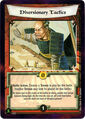 Diversionary Tactics-card7.jpg