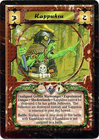 File:Kappuksu-card.jpg