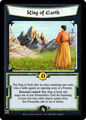 Ring of Earth-card12.jpg