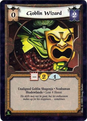 File:Goblin Wizard-card2.jpg