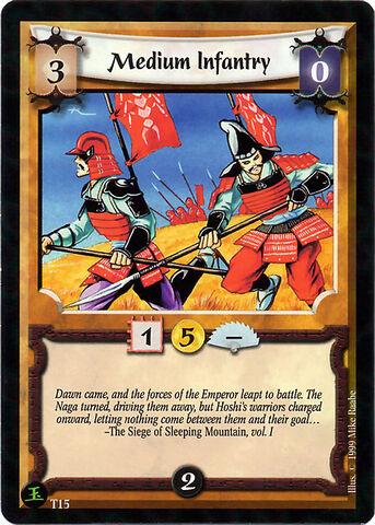 File:Medium Infantry-card14.jpg