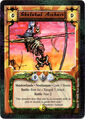 Skeletal Archers-card.jpg