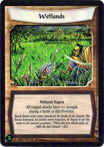 File:Wetlands-card2.jpg
