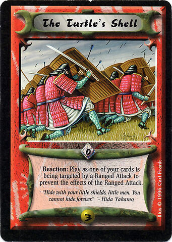 File:The Turtle's Shell-card2.jpg