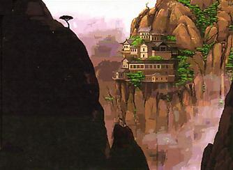 File:Bayushi's Shrine.jpg
