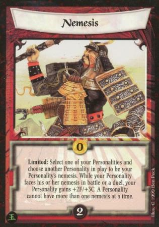 File:Nemesis-card5.jpg