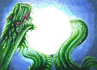 Dragon Pearl 2