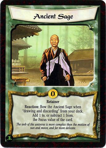 File:Ancient Sage-card.jpg