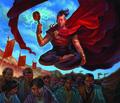 Thumbnail for version as of 12:14, September 3, 2011
