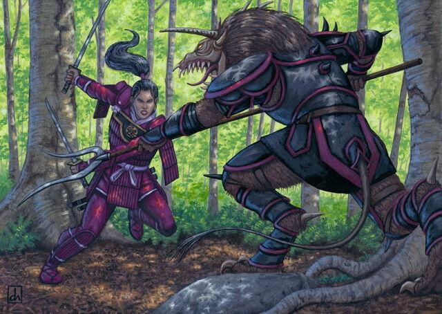 File:Miyako fighting a Tsuno.jpg