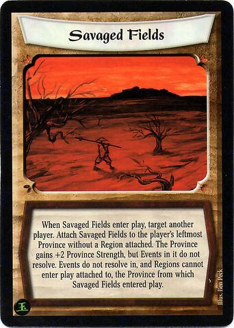 File:Savaged Fields-card.jpg