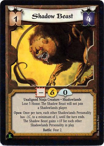 File:Shadow Beast-card.jpg