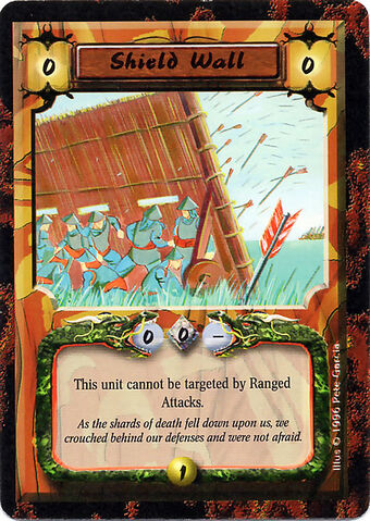 File:Shield Wall-card.jpg