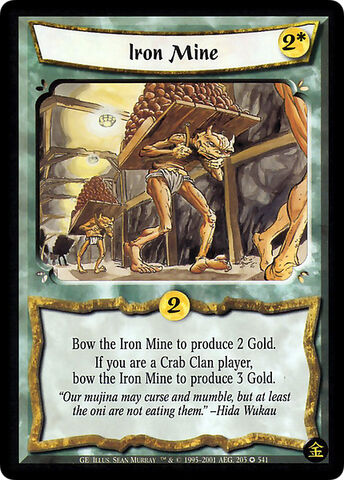 File:Iron Mine-card8.jpg