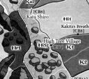 Ishigaki province