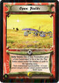 Open Fields-card.jpg