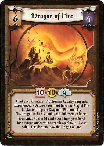 File:Dragon of Fire Exp-card.jpg