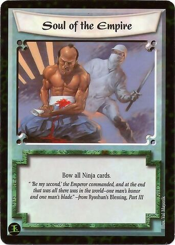 File:Soul of the Empire-card.jpg