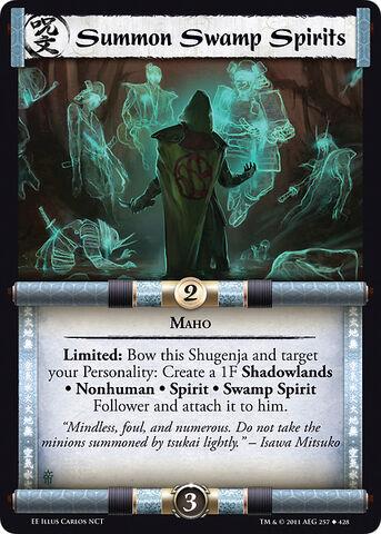 File:Summon Swamp Spirits-card5.jpg