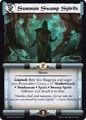 Summon Swamp Spirits-card5.jpg