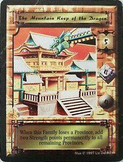 File:The Mountain Keep of the Dragon-card5.jpg