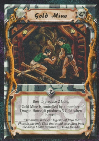 File:Gold Mine-card24.jpg