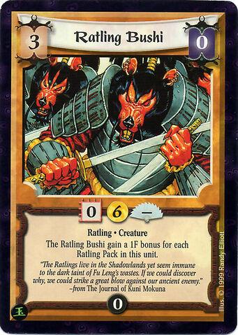 File:Ratling Bushi-card6.jpg