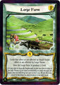 Large Farm-card9.jpg