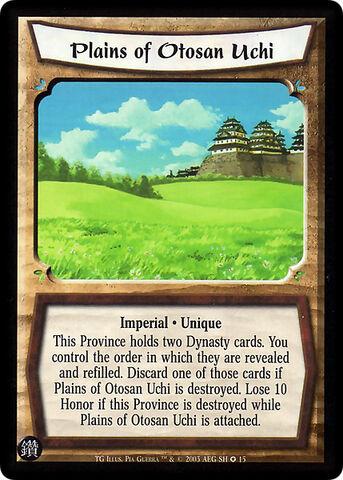File:Plains of Otosan Uchi-card4.jpg