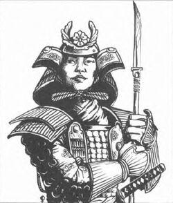 Seppun Ishikawa 2