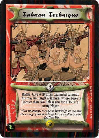 File:Takuan Technique-card.jpg