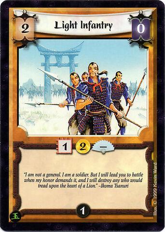 File:Light Infantry-card6.jpg