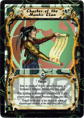 File:Charter of the Mantis Clan-card.jpg
