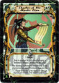 Charter of the Mantis Clan-card.jpg