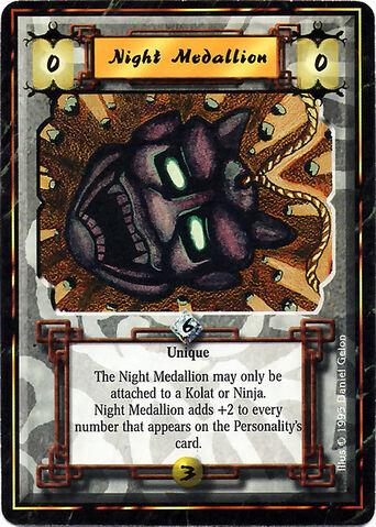 File:Night Medallion-card.jpg