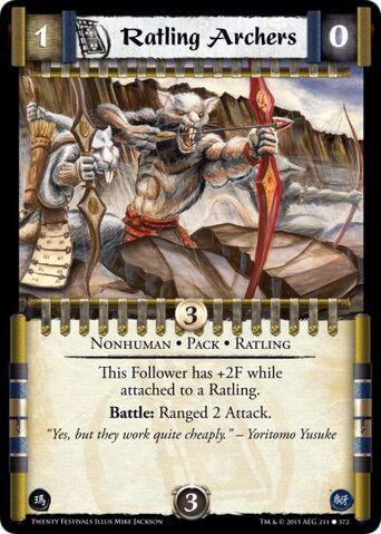 File:Ratling Archers-card4.jpg