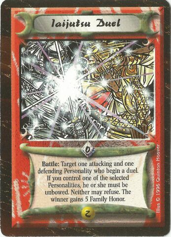 File:Iaijutsu Duel-card20.jpg