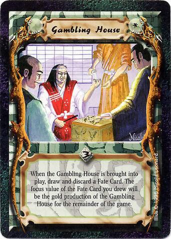 File:Gambling House-card2.jpg
