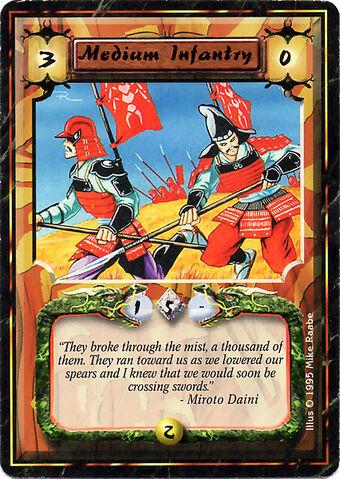 File:Medium Infantry-card2.jpg