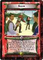 Scorn-card.jpg