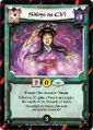 Shiryo no Ch'i-card.jpg