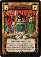 Spearmen-card4.jpg