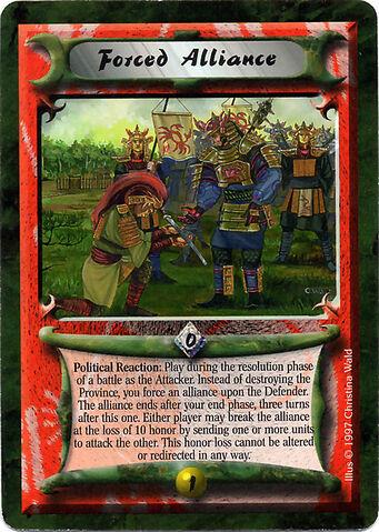 File:Forced Alliance-card.jpg