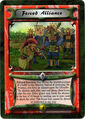 Forced Alliance-card.jpg