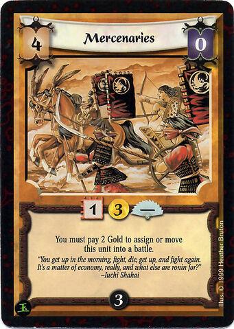 File:Mercenaries-card.jpg