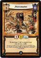 Mercenaries-card.jpg