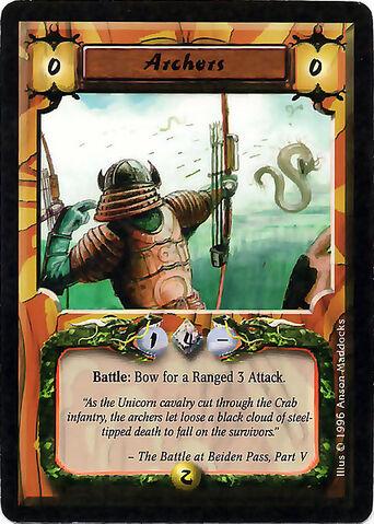 File:Archers-card4.jpg