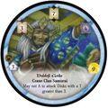 Daidoji Geda-Diskwars.jpg