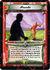 Musubi-card