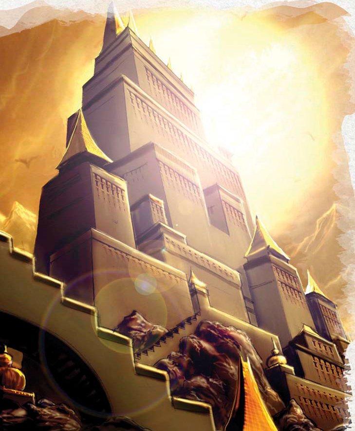 File:High House of Light.jpg